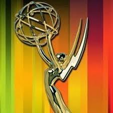 The Emmy Awards - YouTube