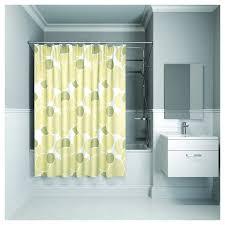 <b>Штора для ванной IDDIS</b> 230P24RI11 240x200 — купить по ...