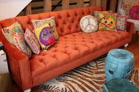 1000 images about furniture on pinterest blue velvet cat clock and burnt orange burnt orange furniture