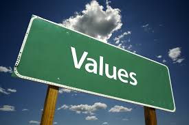 short essay on importance of values in life  short essay on importance of values in life