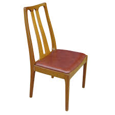 Genuine Leather Dining Room Chairs Gt Furniture Gt Dining Room Furniture Gt Dining Tables Glass Top