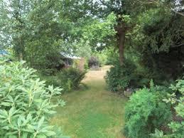 Small Picture A Life Designing Garden Design Ideas Long Narrow Garden