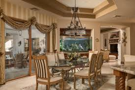 style dining room paradise valley arizona love:  n palo cristi road paradise valley az  mls