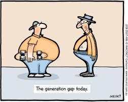 a generation gap essay parents   essay for you    a generation gap essay parents   image