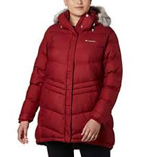 <b>Womens Plus Size Jackets</b> & Vests   Columbia Sportswear