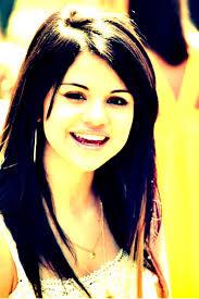 Selena Gomez selly - selly-selena-gomez-9969475-400-601