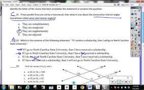 math iii practice test key proof math iii practice test key proof
