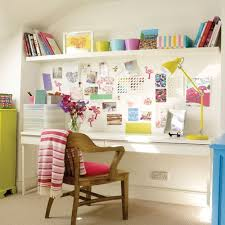 Home Office  Office Room Ideas Furniture Decorating Small Space Home