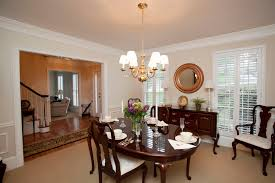 Thomasville Dining Room Sets Discontinued Thomasville Dining Set Thomasville Dining Room Sets Discontinued
