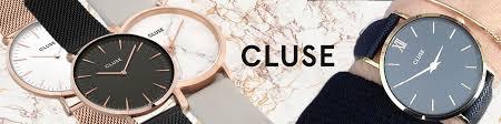 Risultati immagini per CLUSE