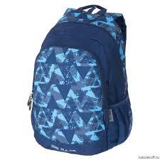 <b>Рюкзак</b> PULSE COTS BLUE <b>WAVE</b> купить по цене 1 990 руб. в ...