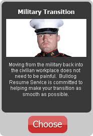 How To Write A Military Resume  bad resume example  how to write a     best resume writing service      military to civilian