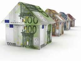 Resultado de imagen de precio vivienda