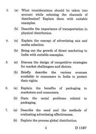 Dissertation about advertising   Opt for Quality and Affordable