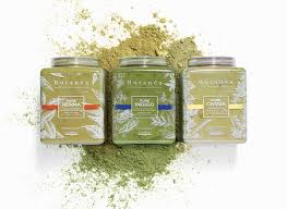 Introducing <b>Botanea</b>: the first 100% Herbal Hair Colour from <b>L'Oreal</b> ...