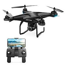 Holy Stone HS120D FPV Drone with Camera for ... - Amazon.com