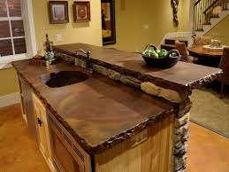 dining table cbr open kitchen island focused on wooden dining table plus chair also coo