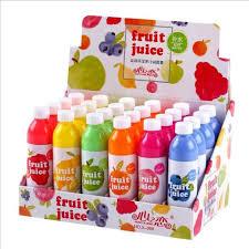 48 шт./упак. фруктовый сок <b>бальзам</b> для губ <b>красота Бальзам</b> для ...