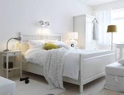 ikea hemnes bedroom furniture 15 reasons to bring the romance of bedrooms back bedroom furniture ikea bedrooms bedroom