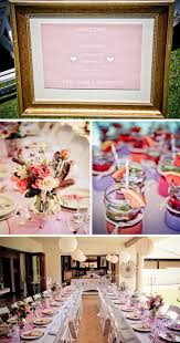 High Tea Kitchen Tea 56 Best Images About Kitchen Tea On Pinterest Tea Parties