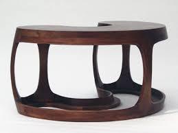 chinese modern furniture chinese inspired furniture