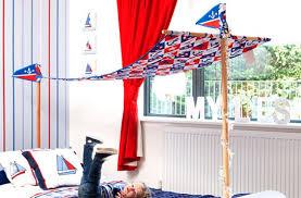 cheap kids bedroom ideas: kids bedroom ideas cheap kids bedroom ideas boat bed