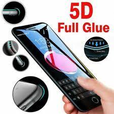 <b>Cases</b>, Covers & Skins for <b>Huawei</b> Mobile <b>Phones</b>   eBay