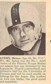 Brian Aston. - aston_brian2