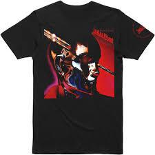 Stained Class Album | Judas Priest - Judas Priest
