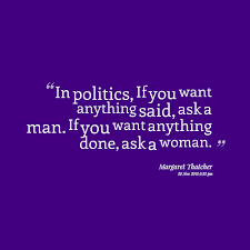 Quotes About Politics images