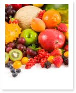 essays on healthy eating what do you know about it » custom