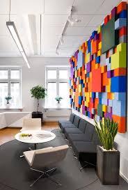 interior designs for office. office design in sweden interior designs for m