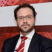 Hoy ha salido publicado en el BOE el nombramiento de Carlos Hernández Rivera como nuevo Director General de Ordenación del Juego, por medio del Real Decreto ... - carlos-hernandez-270