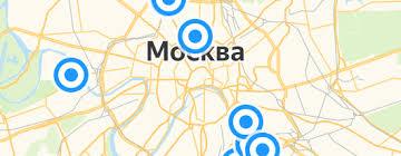 <b>Микрофоны Comica</b> — купить на Яндекс.Маркете