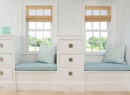 white beadboard bedroom cabinet furniture. view full size white beadboard bedroom cabinet furniture b