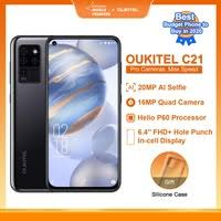 from China <b>C21</b> (Aug.) Suppliers at <b>OUKITEL</b> Official Store on ...