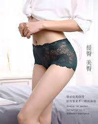 <b>2019 Lynmiss Sexy Lace</b> Underwear Briefs Women's Panties For ...