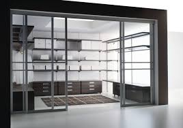 large sliding patio doors: most visited gallery featured in modern look of sliding closet doors for bedrooms bring inspiring design for you modern look of sliding closet doors for
