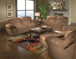 interesting recommendations on casual living room furniture wwwutdgbsorg casual living room