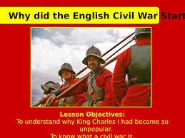 was oliver cromwell a hero or villain essay < essay help was oliver cromwell a hero or villain essay