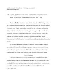 essay writing review essay writing assignment help website    homework help peel method of essay writing kindergarten