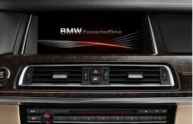 <b>BMW M Power</b> - Location-based iOS App For Bimmer Drivers ...