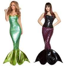 Mermaid <b>Flash</b> Canada | Best Selling Mermaid <b>Flash</b> from Top ...