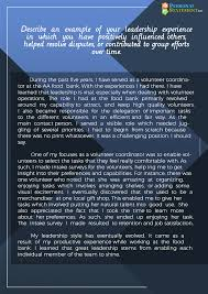 best uc personal statement samples uc personal statement uc personal statement sample