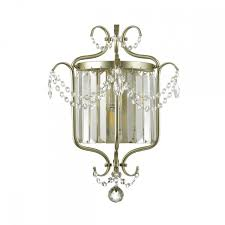 <b>4686</b>/<b>2W</b> Бра <b>Odeon Light</b> Sharm купить по выгодной цене ...
