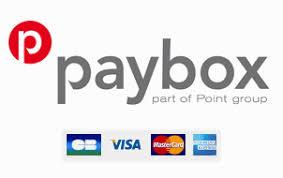"""Résultat de recherche d'images pour """"logo cheque bancaire"""""""