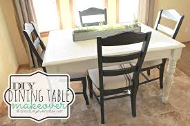 Dining Room Tables Plans Dining Room Table Plans A 2017 Dining Room Design And Ideas