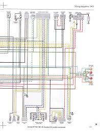 whelen 295hf100 wiring diagram easy simple routing whelen siren Siren Wiring Diagram siren wiring diagram easy simple wiring diagram st1100 91 95 std 2 wire diagrams easy simple detail ideas general example wiring siren wiring diagram for the 2008 harley