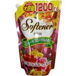 <b>Кондиционер Nihon Detergent Sweet</b> Floral со сладким ...