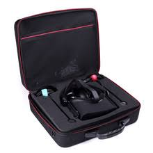 Buy vr 30 and get free shipping on AliExpress.com